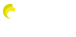 Ingest business solutions - gestionali e servizi applicativi