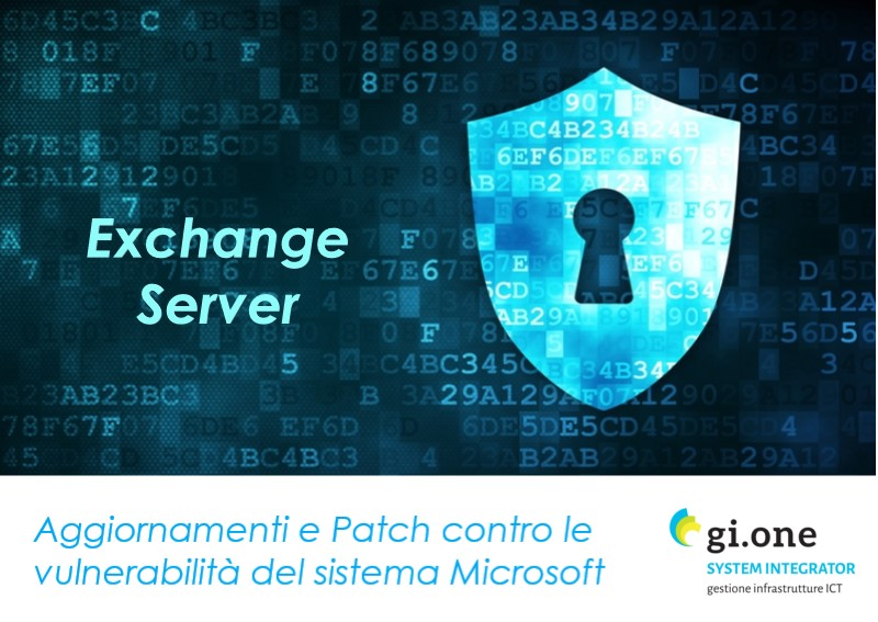 patch microsoft exchange server